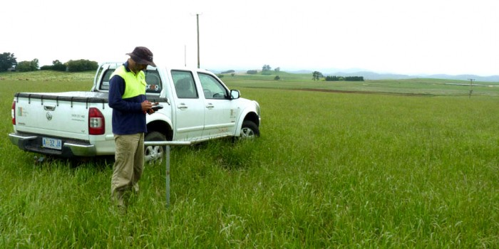 3_Tim-with-Ashtech-GPS-Soil-sampling_2.jpg